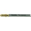 Набір пилок BiM для ламінату 59 мм (5 шт.) MAKITA B-10970