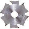 Фреза дискова 100×4х22 мм 6T для 3901/PJ7000/BPJ180 MAKITA B-20644