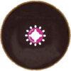 Кругла насадка на мультит для різання 85 BIM-TiN MAKITA B-21294