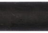 Адаптер головок 1/2″ для ударних шурупокрутів 1/4″ MAKITA B-57744