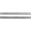 Набір стругальних міні ножів T.C.T. 82 мм (2 шт.) MAKITA D-07945