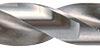 Набір свердл Makita HSS по металу 3.5×70 мм (10 шт.)