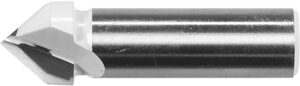 Фреза V-подібна 12,7×12,7×44,7 мм MAKITA D-47896