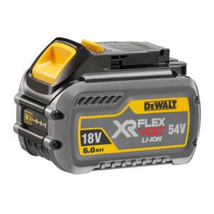 Акумуляторна батарея DeWALT DCB546 DeWALT