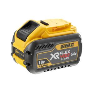 Акумуляторна батарея DeWALT DCB548 DeWALT