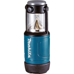 Акумуляторний ліхтар ML102 MAKITA DEAML102
