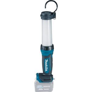 Акумуляторний LED ліхтар ML104 MAKITA DEAML104