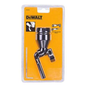 Адаптер для підключення пилососа для DWE315 DeWALT DT20722 DeWALT