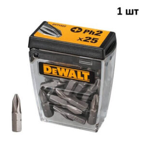 Біта DeWALT DT71522_1 DeWALT