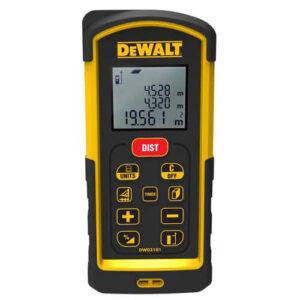 Далекомір лазерний DeWALT DW03101 DeWALT