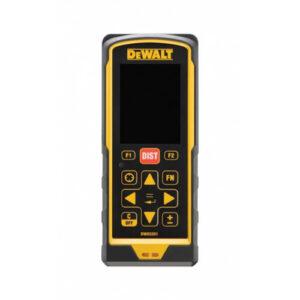 Далекомір лазерний DeWALT DW03201 DeWALT