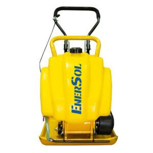 Віброплита прямоходова EnerSol EPC-086FLCT EnerSol