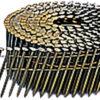 Гладкі цвяхи у барабані 3,1х90 мм (4050 шт.) MAKITA F-31317