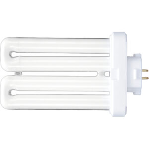 Люмінесцентна труба для BML184 MAKITA GM00001161