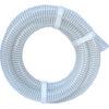Всмоктуючий шланг для EPH1000X MAKITA K000113837
