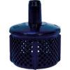 Сітчастий фільтр для EPH1000X MAKITA K000118193