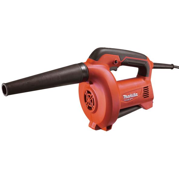 Електрична повітродувка MAKITA M4000