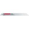 Набір пилок BiM по металу для ножівки 200 мм (5 шт.) MAKITA P-04927