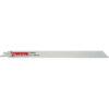 Набір пилок BiM по металу для ножівки 280 мм (5 шт.) MAKITA P-04983
