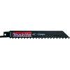 Набір пилок HSS по дереву для ножівки 150 мм (5 мм) MAKITA P-04999