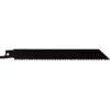 Набір пилок HSS по дереву для ножівки 150 мм (5 мм) MAKITA P-05000