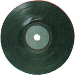 Гумова підошва для шліфувального паперу 115 мм MAKITA P-05882