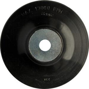 Гумова підошва для шліфувального паперу 125 мм MAKITA P-05898