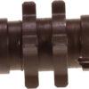 Зірочка для ланцюга 40 мм для KC100 MAKITA P-22143