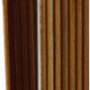 Скоба 11×40 мм (14000 шт.) MAKITA P-75138