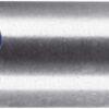 Фасонна фреза для фігурного різу Т.C.T. 5 мм хвостовик 8 мм MAKITA P-78704