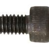 Гвинт з шайбою для торцевого ключа MAKITA P-79310