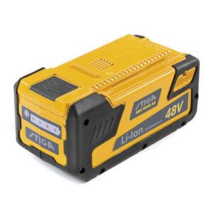 Акумуляторна батарея STIGA SBT2048AE STIGA