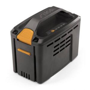 Акумуляторна батарея STIGA SBT520AE STIGA