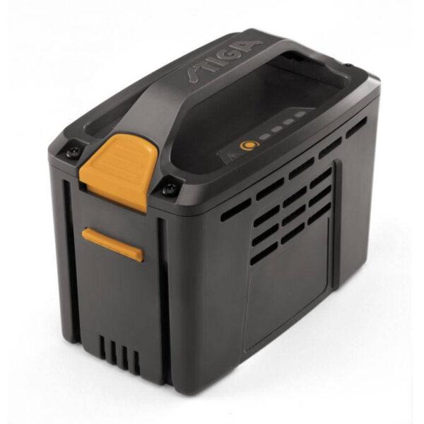 Акумуляторна батарея STIGA SBT550AE STIGA