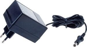 Адаптер змінного струму MAKITA SE00000078