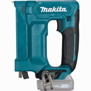 Акумуляторний степлер MAKITA ST113DZ