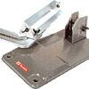 Основа для стрічкової шліфувальної машини 9924DB MAKITA STEX122299