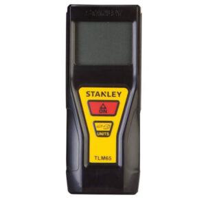 Далекомір лазерний TLM65 STANLEY STHT1-77354 STANLEY