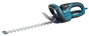 Ножиці для живоплоту MAKITA UH5580