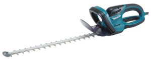 Ножиці для живоплоту MAKITA UH6580