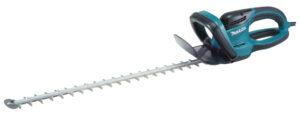 Ножиці для живоплоту MAKITA UH7580
