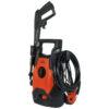 Мийка високого тиску Vitals Am 6.5-100w compact VITALS