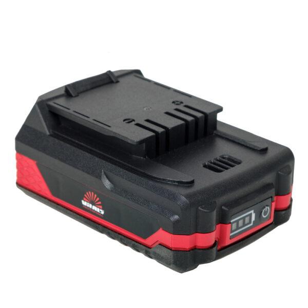 Батарея ASL 1820 t-series VITALS