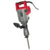 Відбійний молоток електричний Vitals Master At 1745HL Vitals 66127