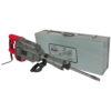 Відбійний молоток електричний Vitals Master At 1745HL Vitals 66128
