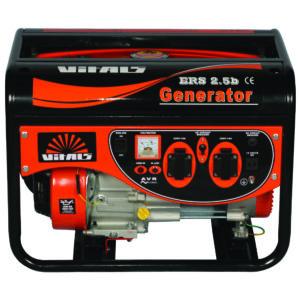 Генератор бензиновий Vitals ERS 2.5b VITALS
