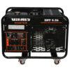 Генератор бензиновий Vitals Master EST 8.5b VITALS