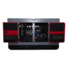 Генератор дизельний Vitals Professional EWI 100-3RS.170B VITALS 66309
