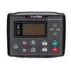 Генератор дизельний Vitals Professional EWI 50-3RS.130B VITALS 66354