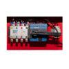 Генератор дизельний Vitals Professional EWI 50-3RS.130B VITALS 66355